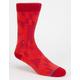 STANCE Little Rock Mens Casual 200 Socks