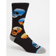STANCE Rayo Casual 200 Mens Socks