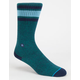 STANCE Albany Mens Athletic Socks