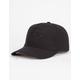 BENRUS Baseball Snapback Hat