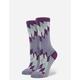 STANCE Mesa Grande Womens Everyday Tomboy Socks