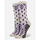 STANCE Dreamer 2 Womens Everyday Socks