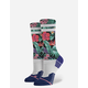 STANCE Sprint Womens Crew Socks