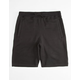 NIKE SB Everett Mens Shorts