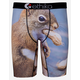 ETHIKA Early Squirrel The Staple Boxers