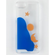 AUDIOLOGY Celestial Water iPhone 5 Case