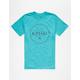 RIP CURL Bottle Mens T-Shirt
