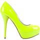 QUIPID Neutral Womens Shoes