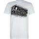 METAL MULISHA Cut Up Mens T-Shirt