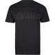 METAL MULISHA Low Down Mens T-Shirt