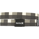 HURLEY Primary Belt