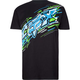FOX Flare Mens T-Shirt