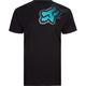 FOX Moving Forward Mens T-Shirt