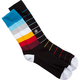 STANCE Thermostat Mix & Match Socks