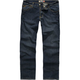 QUIKSILVER Aries Mens Jeans