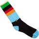 STANCE Mandela Socks