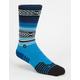STANCE OG Mens Fusion Athletic Crew Socks