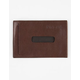 NIXON Stealth Slim Card Mens Wallet