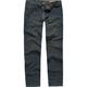 O'NEILL Silverado Mens Jeans