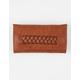 BAXTER Wallet On A Strap