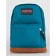 JANSPORT Clarkson Backpack