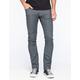 VOLCOM Vorta S-Gene Mens Jeans