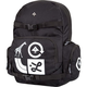 LRG Core Collection Group Backpack
