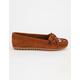 MINNETONKA Thunderbird II Womens Shoes
