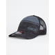 UNDER ARMOUR Havoc Mens Trucker Hat