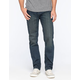 RVCA New Normal Mens Jeans