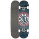 ELEMENT Range Seal Logo Full Complete Skateboard