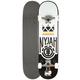 ELEMENT Nyjah Crown Full Complete Skateboard