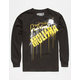 METAL MULISHA Drip Boys T-Shirt