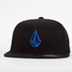 VOLCOM The Stone Mens Hat