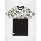 LIRA Mona Mens T-Shirt