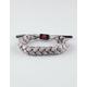 RASTACLAT Asphalt Bracelet