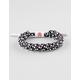 RASTACLAT Chexmix Bracelet