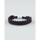 RASTACLAT Yayoi Bracelet