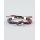 RASTACLAT Persistence Bracelet