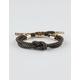 RASTACLAT Convergence Bracelet