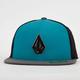 VOLCOM 2Stone Mens Hat