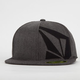 VOLCOM NG 210 Mens Hat