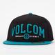 VOLCOM Calafira Mens  Hat