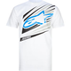 ALPINESTARS Kirby Mens T-Shirt