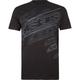 ALPINESTARS Brisk Mens T-Shirt