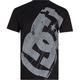DC Carne Mens T-Shirt