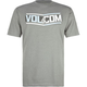 VOLCOM Side Bar Mens T-Shirt