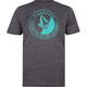 VOLCOM Higher Learning Mens T-Shirt