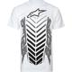 ALPINESTARS Stampede Mens T-Shirt