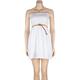 LOST Santana Tube Dress